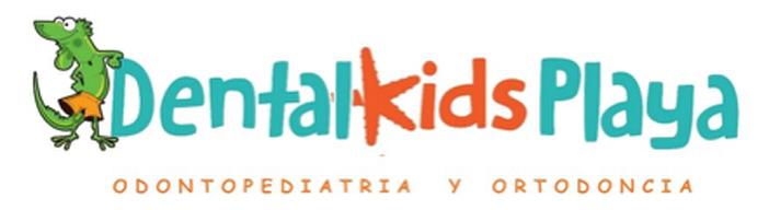 Dental Kids Playa