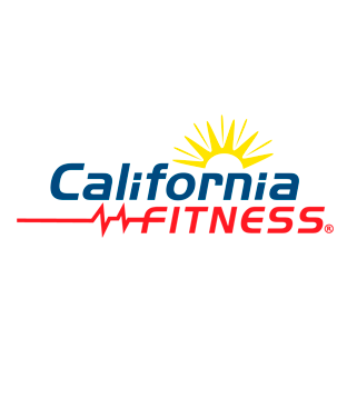 California-Fitness.png