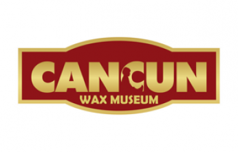 Cancún-Wax-Museum.png