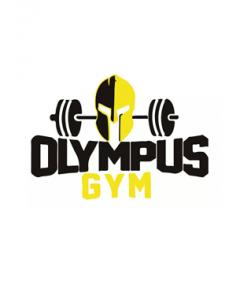 Olympus-Gym.png