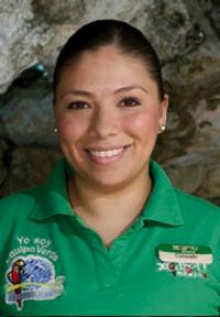 María Consuelo Sánchez