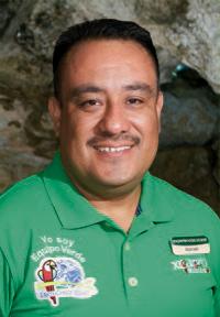 Abimael Pérez