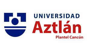Universidad Aztlán