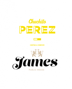 Chuchito-Pérez-y-James.png