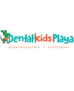 DentalKidsPlaya