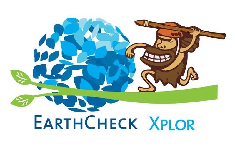 EarthCheck Xplor