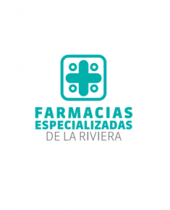 Farmacias-Especializadas.png