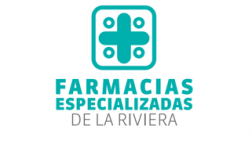 Farmacias-Especializadas.png