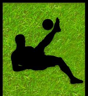 Convocatoria Torneo de Fútbol Experiencias Xcaret 2017