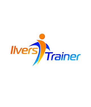 Ilvers-Trainer-1.png