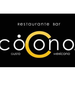 cocono-1.png