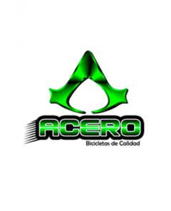 ACERO-Bicicletas-de-Calidad.png