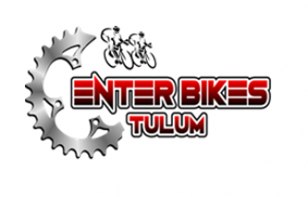 Center-Bikes-Tulum.png