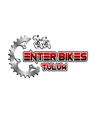 Center-Bikes-Tulum.png