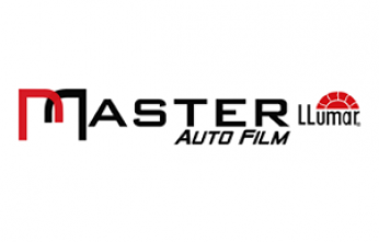 Máster-Auto-Film.png