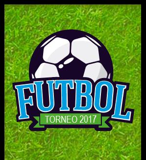 Inauguración del Torneo Vespertino de Fútbol 2017