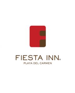 Fiesta-Inn-1.png