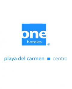 Hotel-One.png