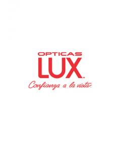 Ópticas-Lux.png