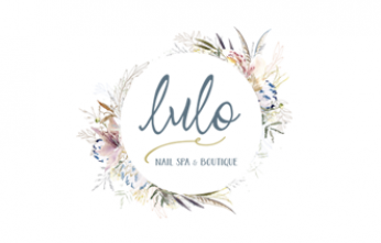 Lulo.png