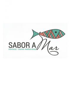 Sabor-a-Mar.png