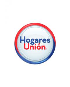 Hogares-Unión.png