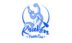 Kraken-Paddle-Club.png