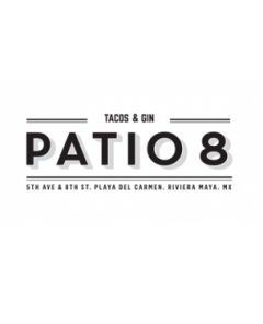 Patio-8.png