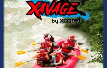 XavageNuevoParque--boxbanner