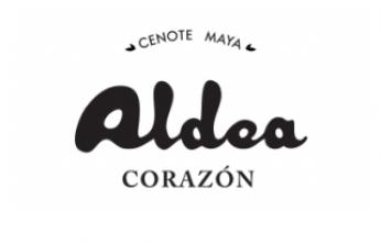 Aldea-Corazón.png