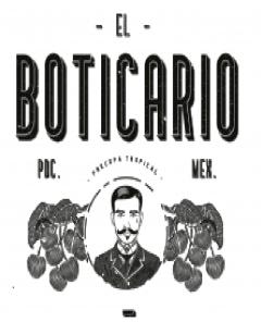 ElBoticarioApp.png