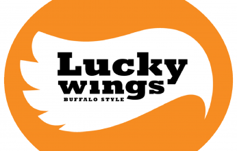 LuckyWings-1.png