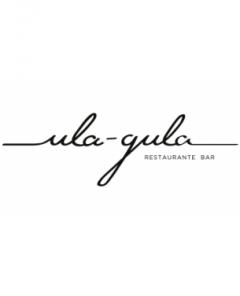 Ula-Gula.png