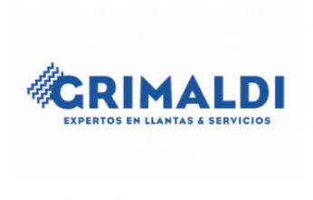 Grimaldi.png