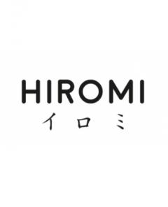 Hiromi.png