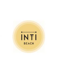 Inti-Beach.png