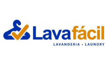 Lava-Fácil.png