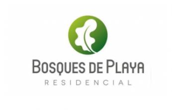 Bosques-de-Playa-Residencial.png