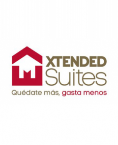 Hotel-Extended-Suite-Cancún.png