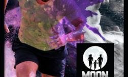 MoonRace--boxbanner
