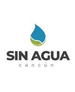 Sin-Agua-México.png