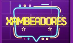 Xambeadores-boxbanner