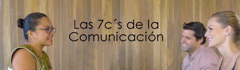 7CComunicacion--Banner