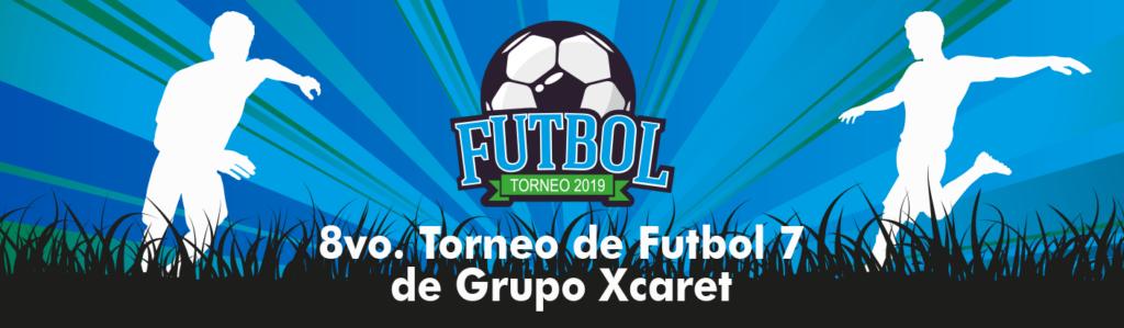 ConvocatoriaFutbol--Banner