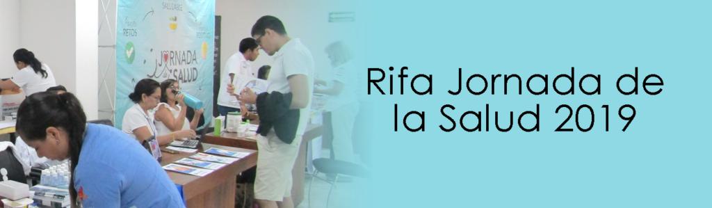 RifaJornada--Banner