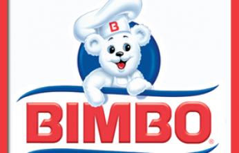 Bimbo--boxbanner