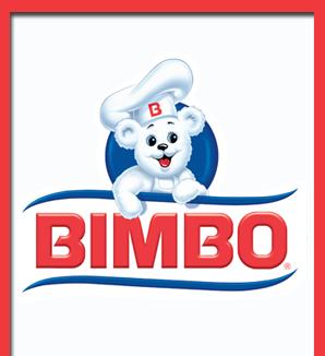 Grupo Xcaret en alianza con Bimbo