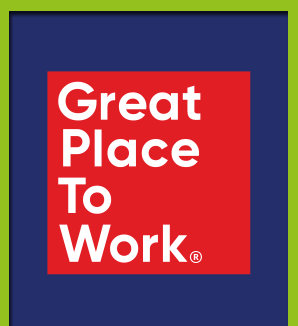 Encuestas Great Place to Work 2019 – Grupo Xcaret