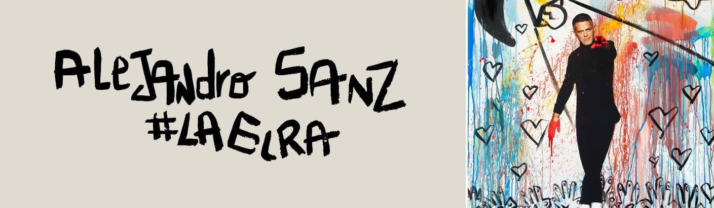 AlejandroSanz--Banner