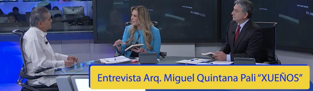 EntrevistaArq.-Banner
